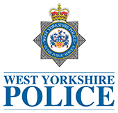 MLA Assist BBC at request of West Yorkshire Police and Reach out to PoliceForces