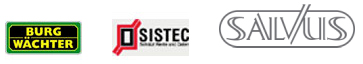 Ascot Locks Safe Manufacturer Logo