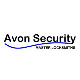 Avon Security Logo