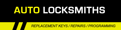 Barrowford Safe and Lock - Auto Locksmiths in Nelson Banner