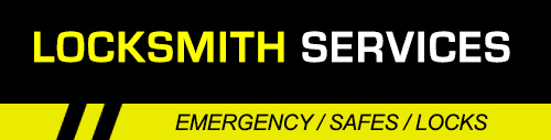 Nelson Locksmith in Lancashire - Barrowford Safe and Lock Services