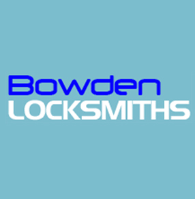 Bedminster Bristol Locksmith - Bowdens