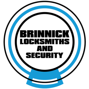 Brinnick Locksmiths - Milton Keynes Locksmith