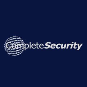 Complete Security - Holbury Locksmith