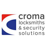 Croma Locksmiths - Shirley, Southampton Branch logo image