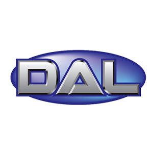 Dial a Lock Logo
