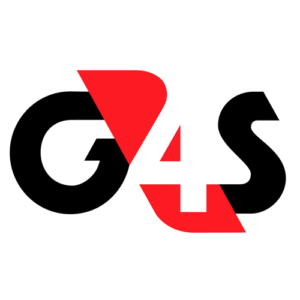 G4S - Jersey Locksmith