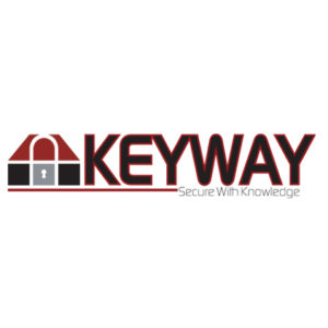 Keyway Company Logo