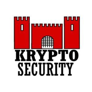 Leytonstone Locksmith - Krypto Security