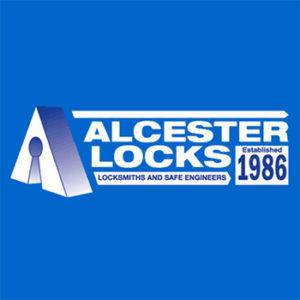 Locksmith Alcester - Alcester Locks Ltd