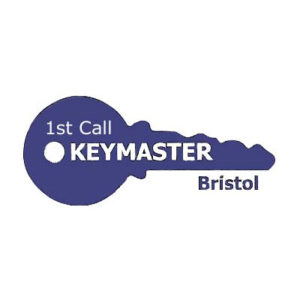 Locksmith Bristol - 1st Call Keymaster Bristol