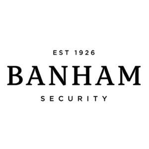 Locksmith Golders Green - Banham Security