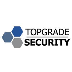 Locksmith Hanworth Feltham - Topgrade Security