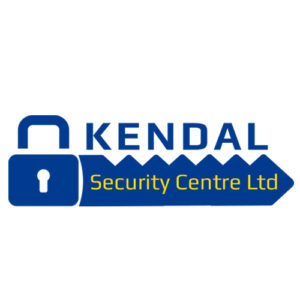 Kendal Locksmiths - Kendal Security Centre