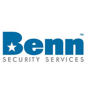 Locksmith Northampton - Benn Security