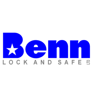 Locksmith Peterborough - Benn Lock and Safe