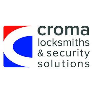 Locksmith Portsmouth - Croma Locksmiths