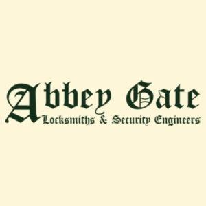 Locksmith Reading - Abbey Gate Locksmiths