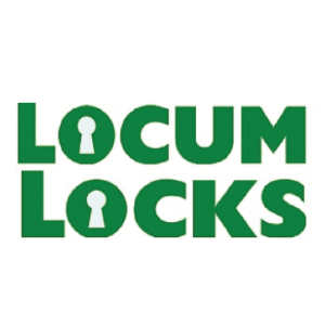 Locksmith Sevenoaks - Locum Locks