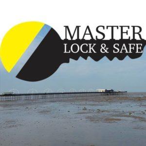 Locksmith Southport - Master Lock and Safe