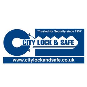Locksmith Stockport - City Lock and Safe