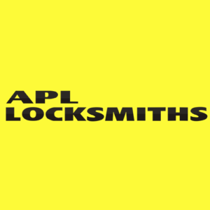Locksmith Stockport and Auto Car Locksmith - APL Locksmiths