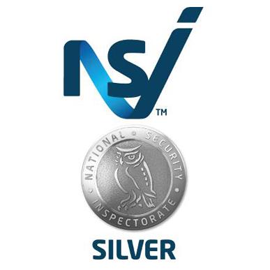 NSI Silver Installer