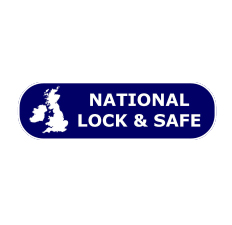 National Lock and Safe - Watford Locksmiths