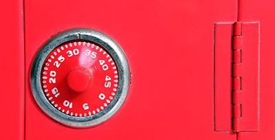Baskingstoke Locksmith - Safe Engineers
