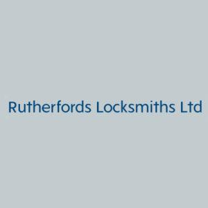 Locksmith Wellingborough - Rutherfords Locksmiths