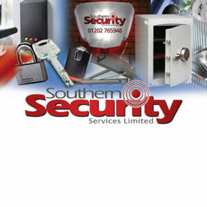 Southern Security - Poole Locksmiths