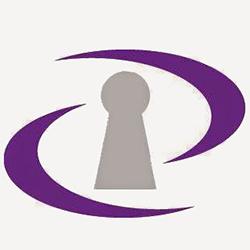 Warrington Lock & Safe Company Logo Image