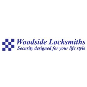 Woodside Locksmiths Logo - Woodside Park Locksmith in North Finchley N12