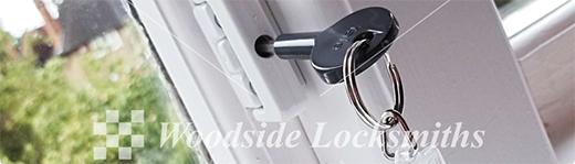 Woodside Locksmiths - North Finchley N12 Locksmith