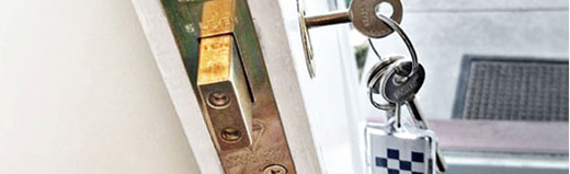 Woodside Locksmiths - Woodside Park Locksmith