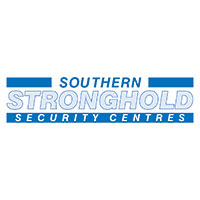 Southern Stronghold Logo