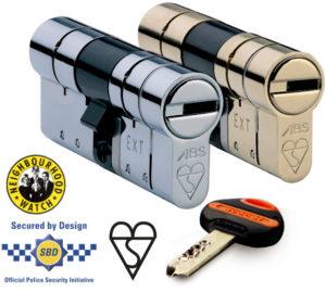 Avocet-ABS-Cylinder-Lock