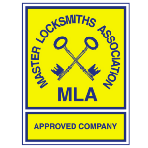 Locksmith Great Yarmouth - Pick Fix Locksmiths