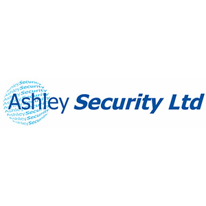 Ashley Security Ltd Logo