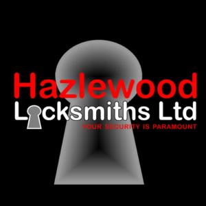 Hazlewood Locksmiths Ltd - Ashby De La Zouch Locksmith