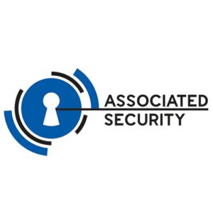 Locksmith Manchester - Associated Security