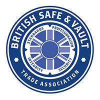 British Safe and Vault Association