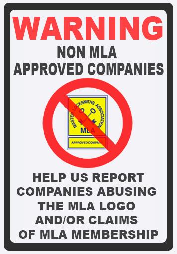 Report Companies