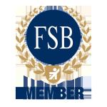 FSI Members