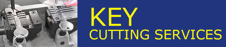 key cutting services image