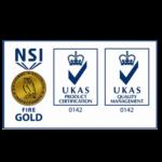 NSI Fire Gold