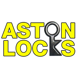 Bexley Locksmith - Aston Locks Ltd