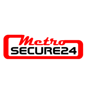Locksmith Doncaster Emergency Locksmiths - MetroSecure 24