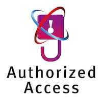 Authorized Access Locksmiths in Bury logo image