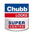 Chubb Super Centre